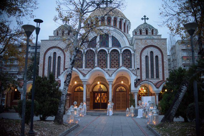 Φωτογράφος Γάμου Θεσσαλονίκη Kostas Giannakopoulos Photographer
